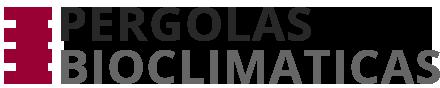 Pergolas Bioclimáticas