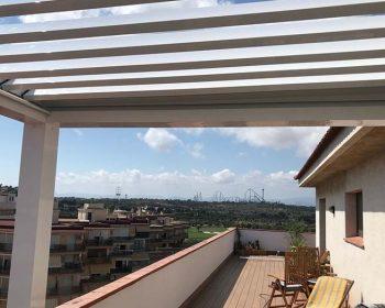 instalacion-pergola-bioclimatica-tarragona-05